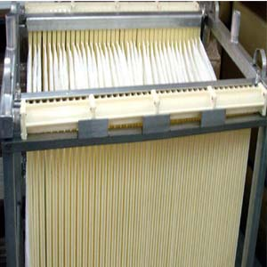 供青海废水处理系统和西宁MBR膜生物反应器销售