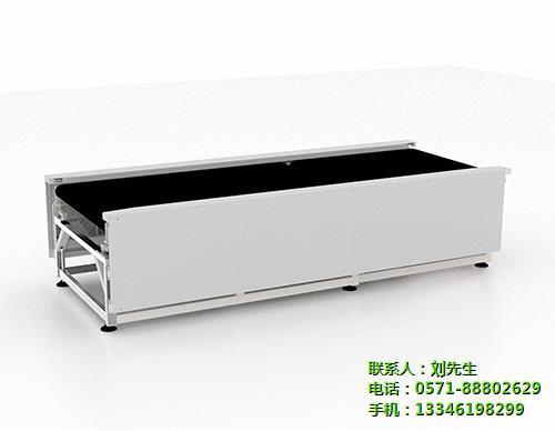物流分拣机,杭州物流分拣系统,杭州北岱科技