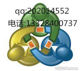 MT4主标MT4优势MT4服务器