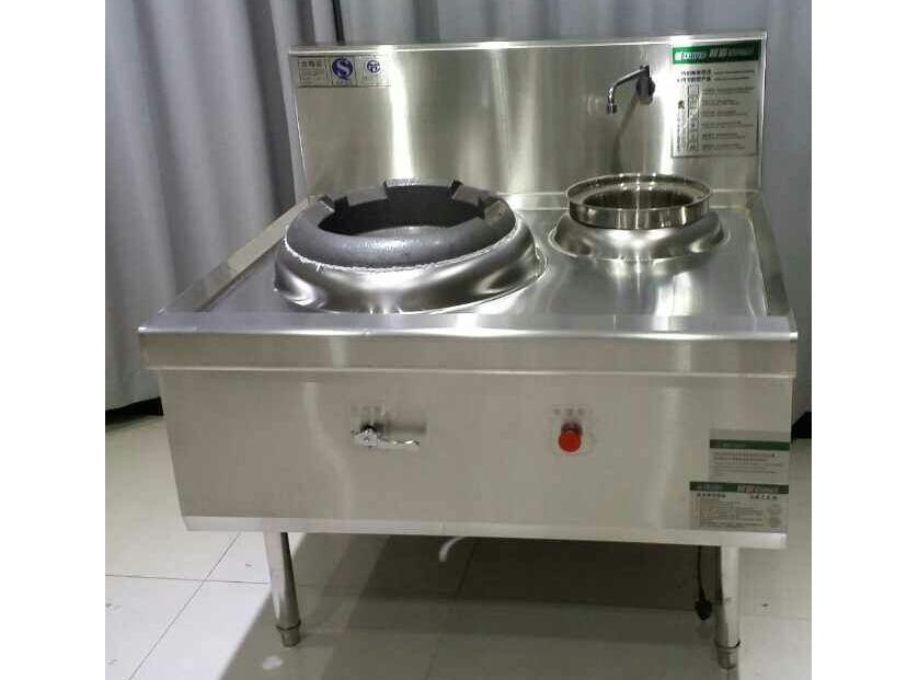 好的节能环保油烟净化一体机推荐 重庆节能环保油烟净化一体机