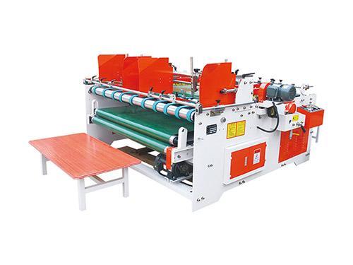 广州纸箱厂机械-供应广东纸箱包装机械质量保证