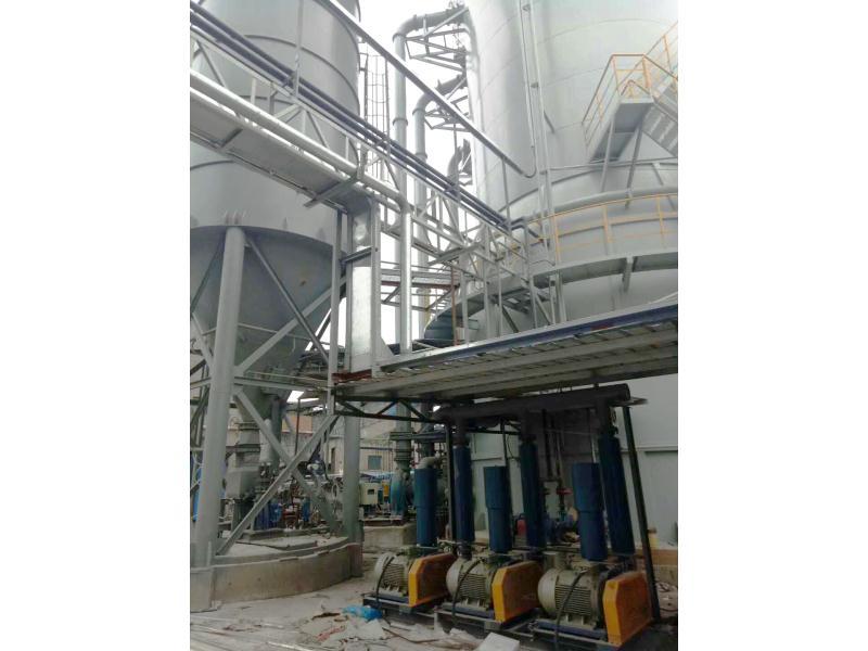 鹏祥环保设备专业供应除尘设备 福建除尘设备价格