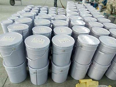 哪儿能买到好的8901树脂 ——热电厂保温施工价格