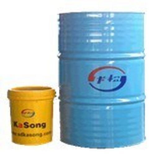 高温导热油生产厂家 桶装散装润滑油哪有卖 洛阳市发达物资有限公司