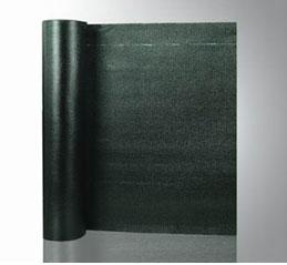 你怎么-材-来【EVA自粘防水卷材价格】供应、批发、零售