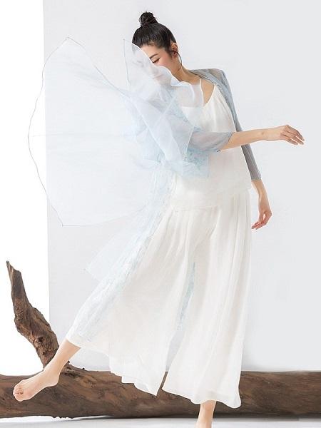 紫馨源品牌折扣女装尾货货源高端女装休闲女装清仓批发