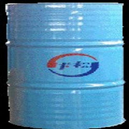 优质淬火油配方-导热油多少钱-洛阳市发达物资有限公司