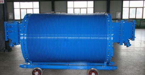 盐城矿用隔爆型移动变压器厂家供货,精美的矿用隔爆型移动变压器