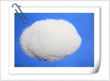 销售聚乙烯蜡_价位合理的PVC制品专用聚乙烯蜡,厂家火热供应