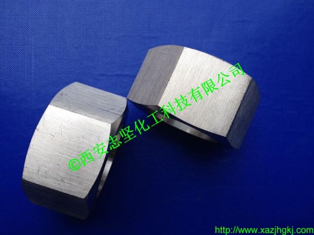 河南焦作郑州不锈钢钝化液的作用