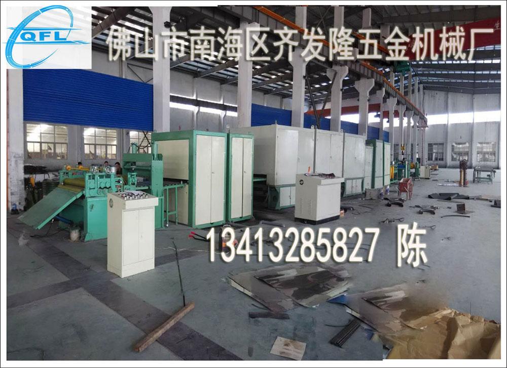 广东新品全自动配料系统哪里有供应 定量加药水配料系统是实惠的