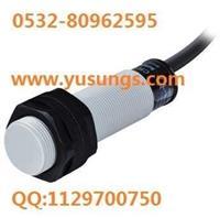 Autonics光电传感器5mm检测距离BS5-K1M奥托尼克斯光电开关