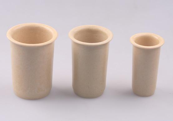 供应优质竹纤维火罐
