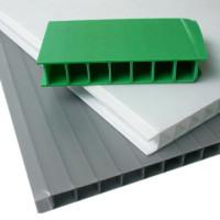 苏州中空板2-10mm  苏州中空板平方价  苏州中空板厂