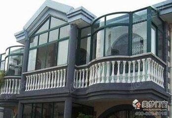 合肥安装门窗专业公司