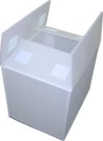 苏州钙塑板板材厂  苏州钙塑板箱厂家  苏州钙塑板定制