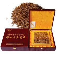 北京哪有收购冬虫夏草13611114534专业回收冬虫夏草