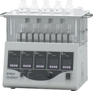 EYELA有机合成装置PPS-1511