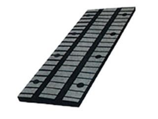 河北途顺 板式桥梁伸缩缝 伸缩缝装置 价格优惠