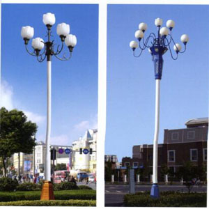 供甘肃陇南庭院草坪灯和兰州草坪灯销售