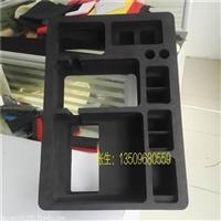深圳eva泡棉内衬生产厂家产品质量稳定