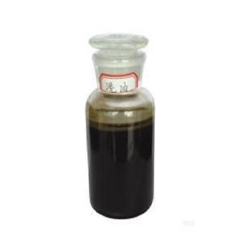 洗油批发厂家/石墨电极煤沥青哪家便宜/安阳水沥方源贸易有限公司