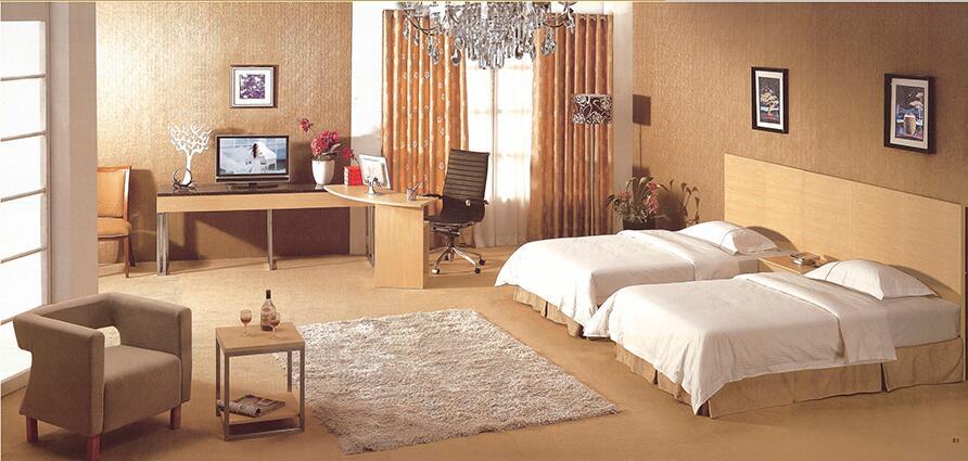 宜美家园建筑装饰工程/贵阳贵州酒店沙发/贵阳贵州酒店沙发订做