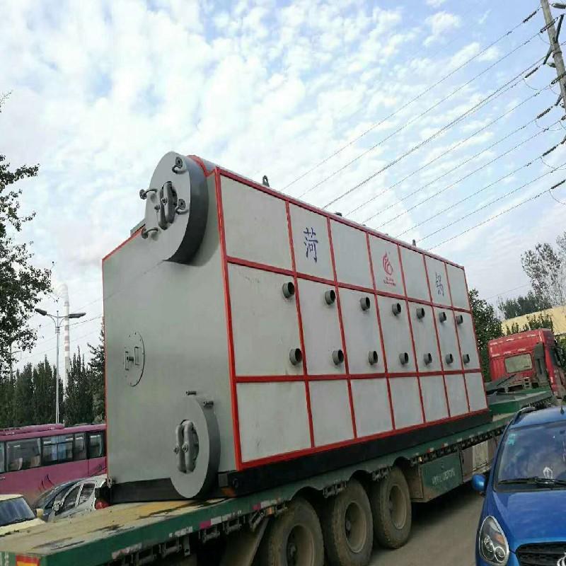 菏泽锅炉提供实用的燃气锅炉,双鸭山燃气锅炉