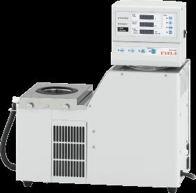 EYELA冷冻干燥机FDS-1000