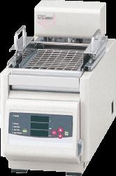 EYELA恒温振荡水槽NTS-4000AL