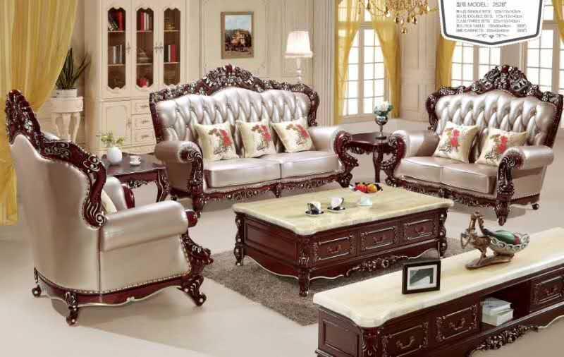 贵阳贵州酒店沙发销售-宜美家园建筑装饰工程-贵州酒店沙发