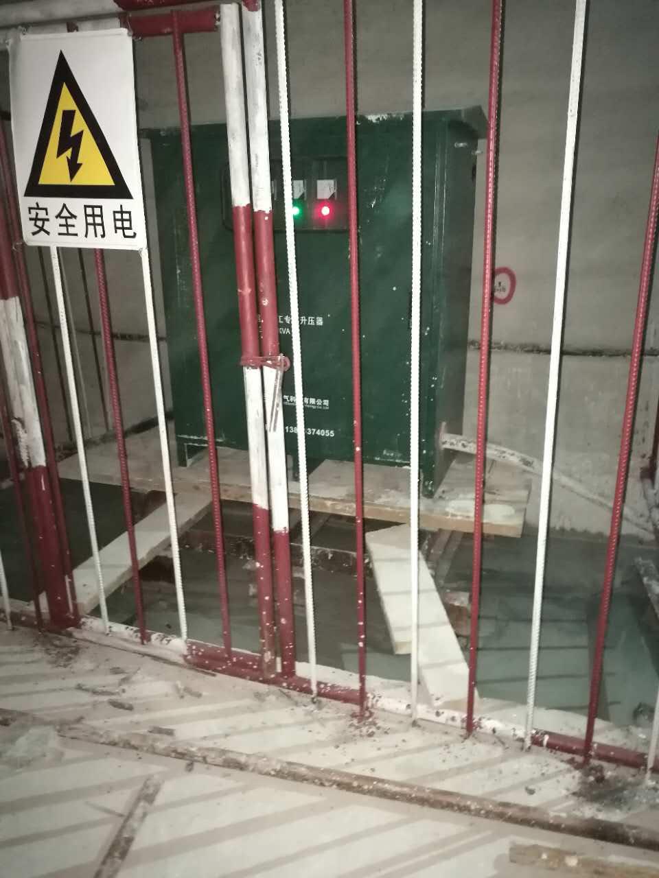 温州SG三相干式隔离变压器厂家直销_江苏三相变压器