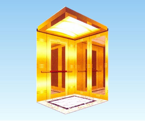 公寓电梯价位 江苏专业的公寓电梯哪里有售