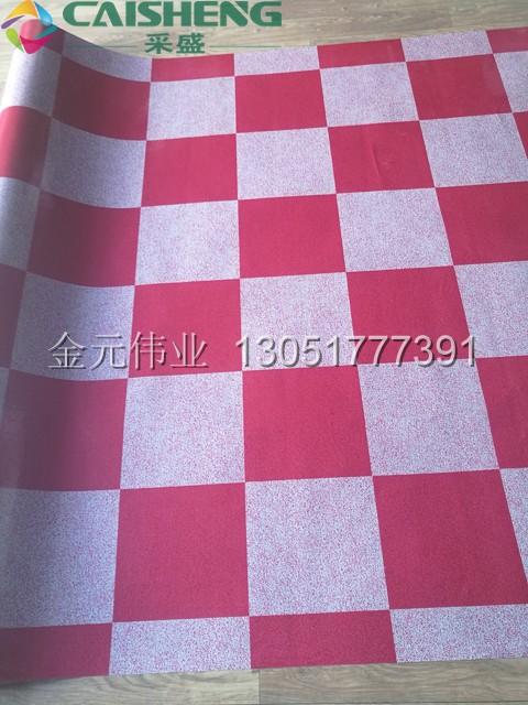 供应北京优惠的人造草坪——地胶价位