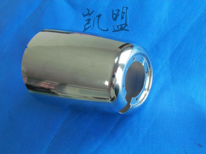 不锈钢电解抛光技术,提供凯盟电解抛光液。