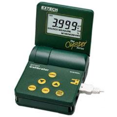 EXTECH电压电流校准仪412355A
