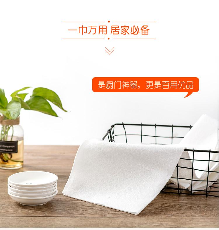 福州高性价比的蝶恋邦优品组合礼包推荐 优惠的卫生巾