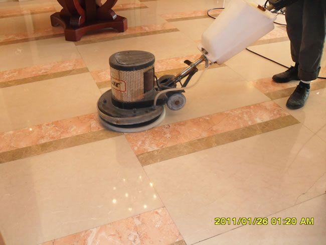 高效便捷的清洁服务推荐|广东外墙清洗公司