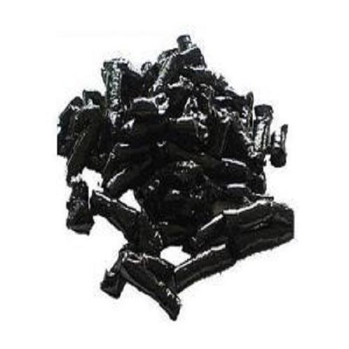 改质煤沥青供应商_优质精萘批发_安阳水沥方源贸易有限公司