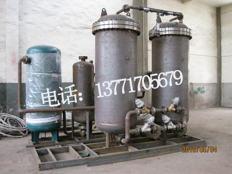 【推荐】苏州佳瑞气体出售压缩机——杭州压缩脱水设备