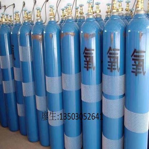 番禺氧气哪家好 乙炔配送 佛山市顺德区佛伦气体有限公司