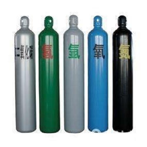 广州氦气多少钱/氮气/佛山市顺德区佛伦气体有限公司