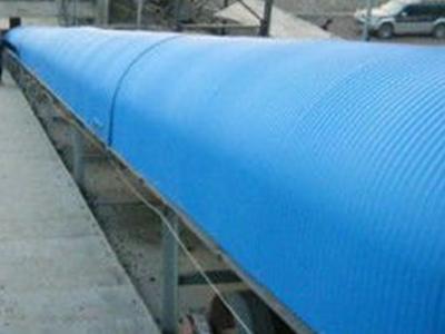 全国防雨罩批发_购置除尘器整机及配件就到沧州龙创环保设备