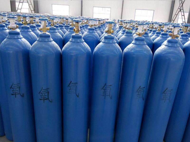 丙烷厂家——报价合理的丙烷尽在四会超盈气体