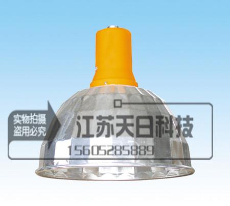 供应GXGC1001块板面节能厂房灯具