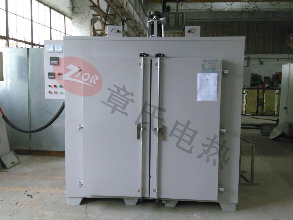 的精密烘箱厂家在广东_专业定制精密烘箱厂家