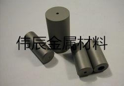 专业生产yg20超高耐磨钨钢棒 高韧性抗裂硬质合金长条