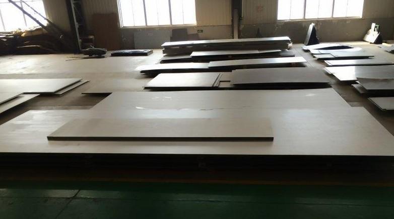 进口抗磨损TC4钛合金板工业纯钛 高韧性Ti-6Al-4V合金钛棒
