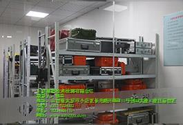 山西智德技术检测/太原环境检测/太原哪里可以环境检测