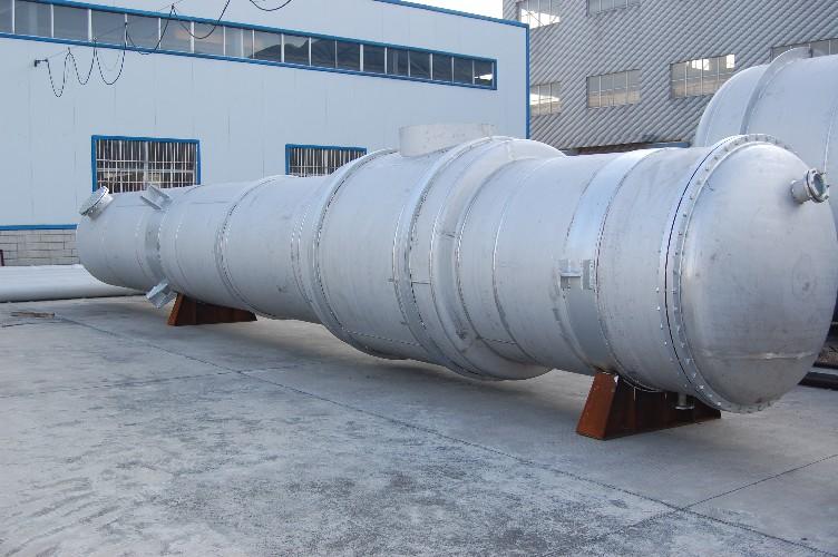 供应凯盟不锈钢酸洗钝化膏,大型工件除焊斑专用